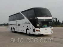 Ankai HFF6141K07D1E4 large luxury bus