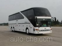 Ankai HFF6141K07D1E5 large luxury bus