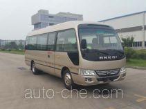 Ankai HFF6700KQE4FB2 bus