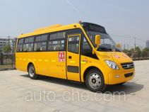 Ankai HFF6741KX5 primary school bus
