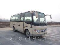 Ankai HFF6750KDE4FB bus