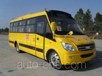 Ankai HFF6800KE4X primary school bus