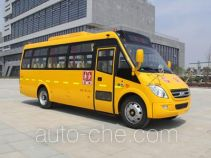 Ankai HFF6801KX4 primary school bus