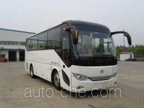 Ankai HFF6819KD1E5B1 bus