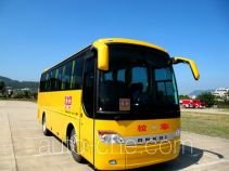 Ankai HFF6851K57DX primary school bus
