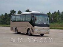 Ankai HFF6859KCE5B bus