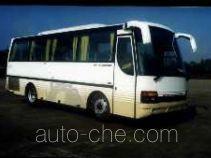 安凯牌HFF6882K20型旅游客车