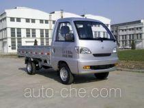 Hafei Songhuajiang HFJ1020GBD4 бортовой грузовик