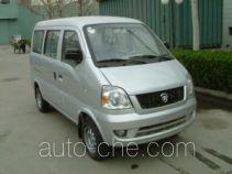 Универсальный автомобиль Hafei Songhuajiang HFJ6391AE