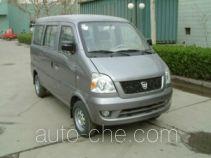 Универсальный автомобиль Hafei Songhuajiang HFJ6391E