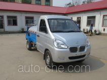 Hongfengtai HFT5020GSSBEV00 electric sprinkler truck