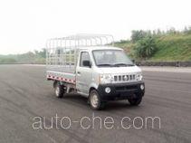 Hongfengtai HFT5029CCYBEV02 electric stake truck