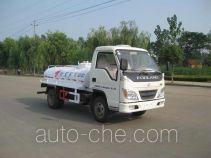 Foton Auman HFV5041TZZBJ машина для обслуживания биогазовых установок