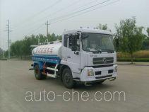 Foton Auman HFV5111GSSDFL sprinkler machine (water tank truck)