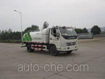 Foton Auman HFV5120GSSBJ4 поливальная машина (автоцистерна водовоз)