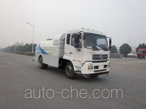 Foton Auman HFV5161GSSDFL4 sprinkler machine (water tank truck)