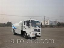 Foton Auman HFV5162GSSDFL4 sprinkler machine (water tank truck)