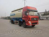 Foton Auman HFV5310GFLDFL4 автоцистерна для порошковых грузов низкой плотности