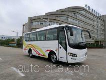 Xingkailong HFX6852BEVK06 electric bus