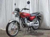 Haomen Gongzhu HG125-10C motorcycle