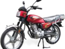 Haoguang HG150-22 motorcycle