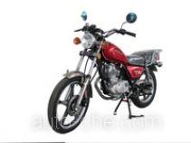 Haoguang HG125-22B motorcycle