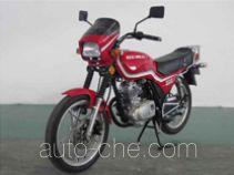Haoguang HG125-5B motorcycle
