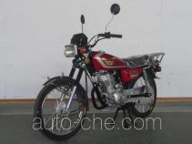 Haoguang HG125-6A motorcycle