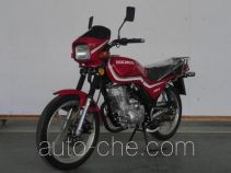 Haoguang HG125-7A motorcycle