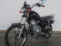 Haoguang HG125-8A motorcycle