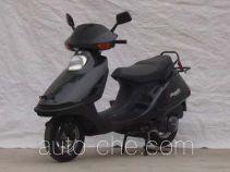 Haige HG125T-3 скутер