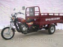 Haige HG175ZH грузовой мото трицикл