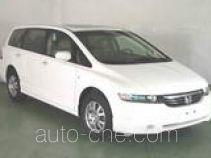 Honda Odyssey HG6480AB MPV