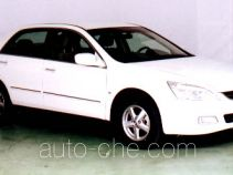 Honda Accord HG7202 (Accord 2.0 i-VTEC M) car