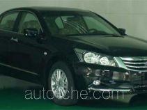 Легковой автомобиль Honda Accord HG7203BBV