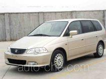 Honda Odyssey HG7232 (Odyssey) station wagon