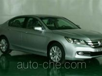 Honda Accord HG7242AAC5 car
