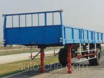 Huguang HG9130LE trailer