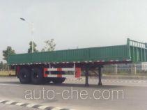 Huguang HG9322 trailer