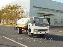 Gaoyuan Shenggong HGY5080GLQ автогудронатор