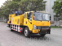 Gaoyuan Shenggong HGY5130TYH машина для ремонта и содержания дорожной одежды