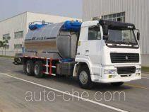 Gaoyuan Shenggong HGY5251GLQ автогудронатор