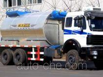Gaoyuan Shenggong HGY5252GLQ автогудронатор