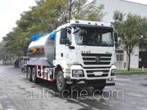 Gaoyuan Shenggong HGY5256GLQ автогудронатор