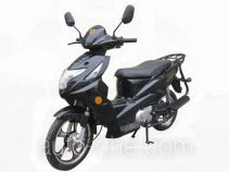 Huanghe HH110-2 motorcycle, scooter