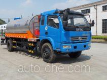 Hengkang HHK5161GLQ asphalt distributor truck