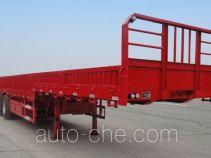 Beifang HHL9400E trailer