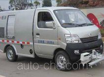 Heron HHR5021TYH4CA машина для ремонта и содержания дорожной одежды