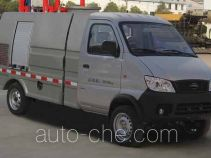 Heron HHR5030TYHHQBEV electric road maintenance truck
