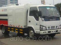 Heron HHR5070TYH4QL машина для ремонта и содержания дорожной одежды